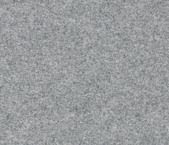 FINETT VISION classic | 800141 by Findeisen | Wall-to-wall carpets