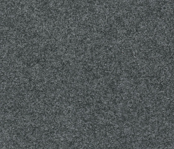 FINETT VISION classic | 800144 by Findeisen | Wall-to-wall carpets