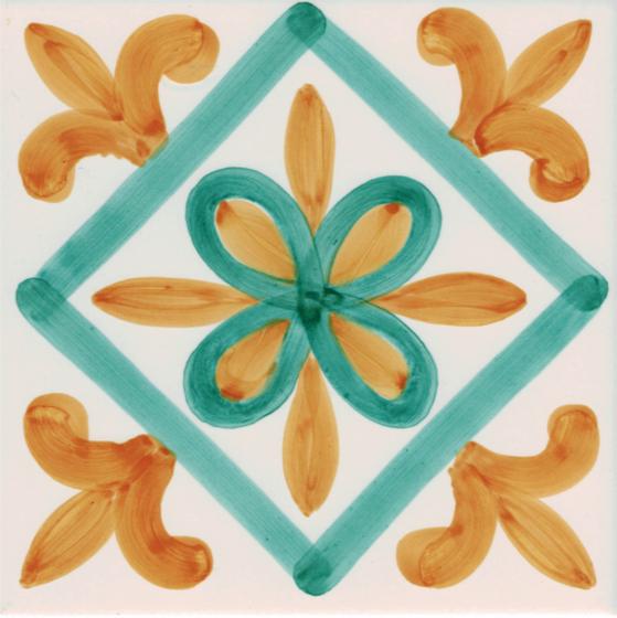 LR PO Halara Verde di La Riggiola | Piastrelle ceramica