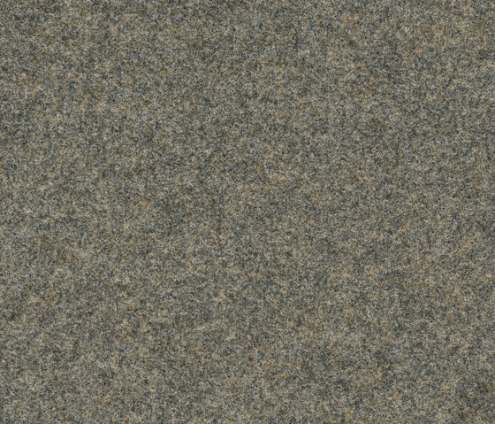 FINETT VISION classic | 800152 by Findeisen | Wall-to-wall carpets