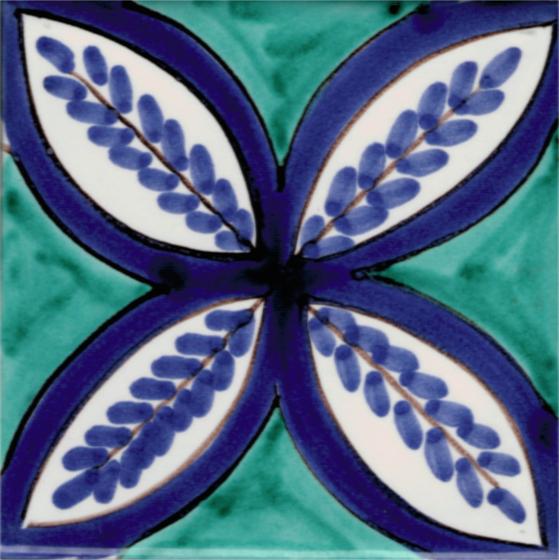 LR PO Salamina de La Riggiola   Baldosas de cerámica