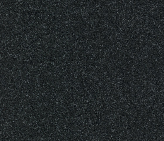 FINETT VISION classic   980147 by Findeisen   Wall-to-wall carpets