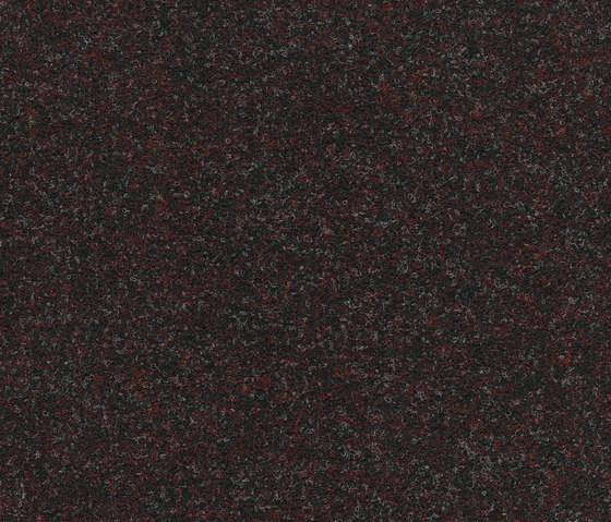 Finett Vision color | 980150 by Findeisen | Wall-to-wall carpets