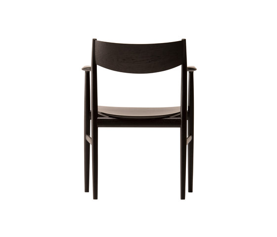 Kamuy Chair de Conde House | Sillas