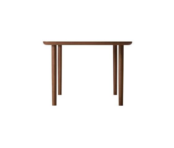 Kamuy Table de Conde House | Mesas comedor