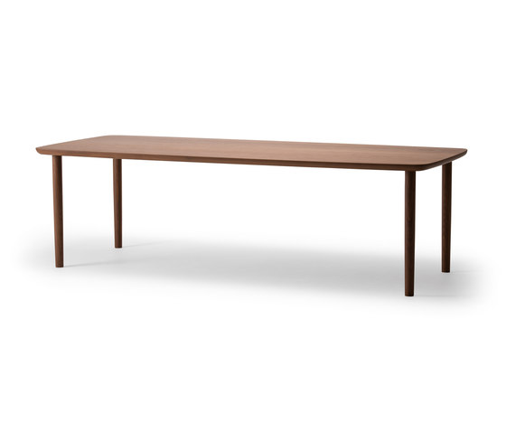 Kamuy Table by Conde House | Dining tables