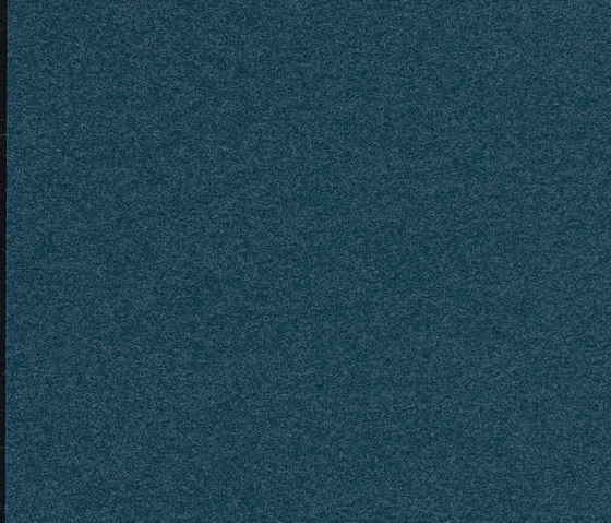 FINETT VISION pure | 700170 by Findeisen | Wall-to-wall carpets