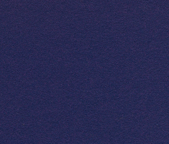 FINETT VISION pure | 750163 by Findeisen | Wall-to-wall carpets
