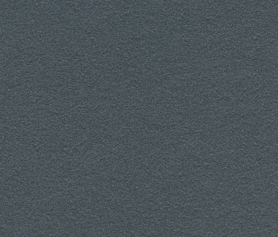 Finett Vision color neue Farben | 800171 by Findeisen | Wall-to-wall carpets