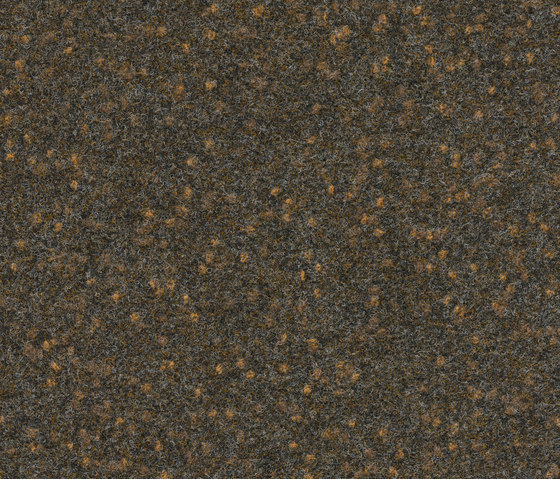 FINETT VISION focus | 405528 by Findeisen | Wall-to-wall carpets