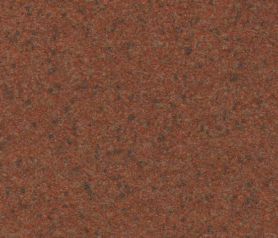FINETT VISION focus | 405532 by Findeisen | Wall-to-wall carpets