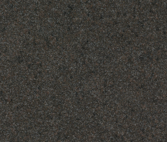 FINETT VISION focus   40557 by Findeisen   Wall-to-wall carpets