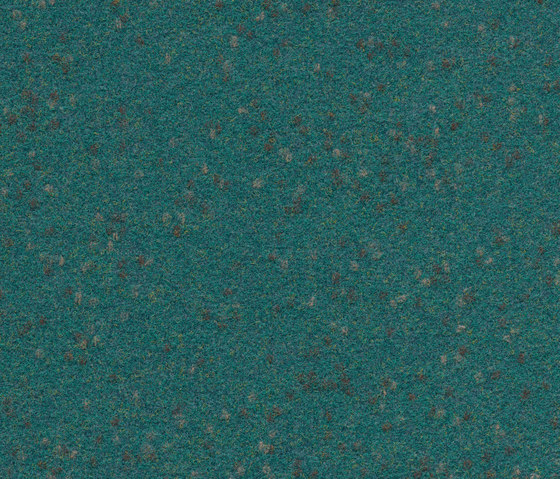 FINETT VISION focus   605568 by Findeisen   Wall-to-wall carpets