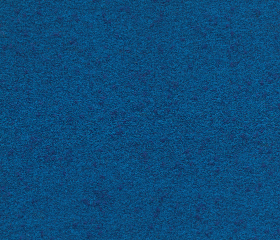 FINETT VISION focus   705509 by Findeisen   Wall-to-wall carpets