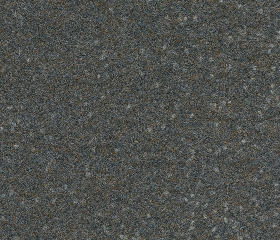 Finett Vision focus | 805554 by Findeisen | Wall-to-wall carpets
