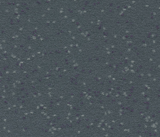 FINETT VISION focus | 805571 by Findeisen | Wall-to-wall carpets