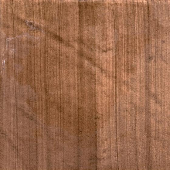 Serie STR PO CSP 51 von La Riggiola | Bodenfliesen