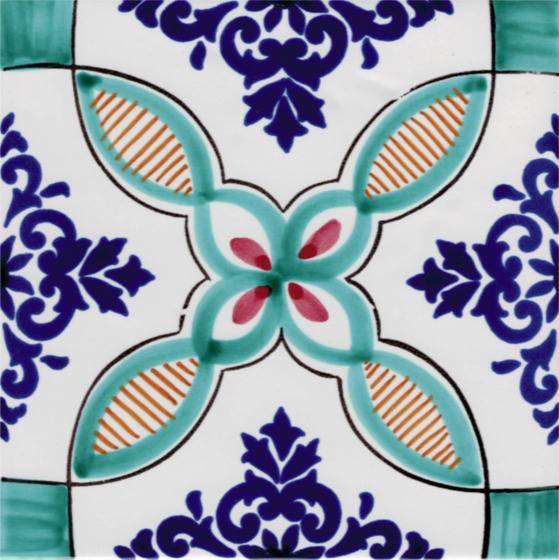 LR Sospiro von La Riggiola   Keramik Fliesen
