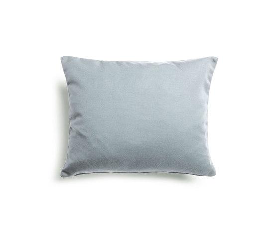 Bunge Accessories by Skargaarden | Cushions
