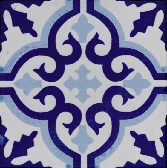 LR Essaouira by La Riggiola | Ceramic tiles