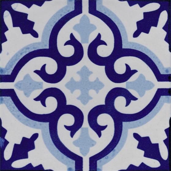 LR Essaouira by La Riggiola | Floor tiles