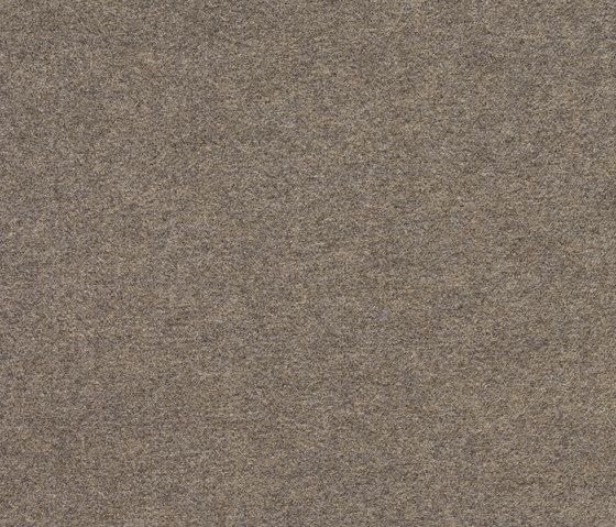 FINETT FEINWERK classic | 403514 by Findeisen | Wall-to-wall carpets