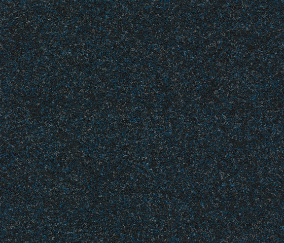 FINETT VISION classic | 980148 by Findeisen | Wall-to-wall carpets