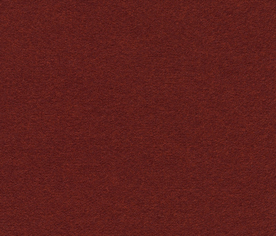 FINETT FEINWERK classic | 503511 by Findeisen | Wall-to-wall carpets