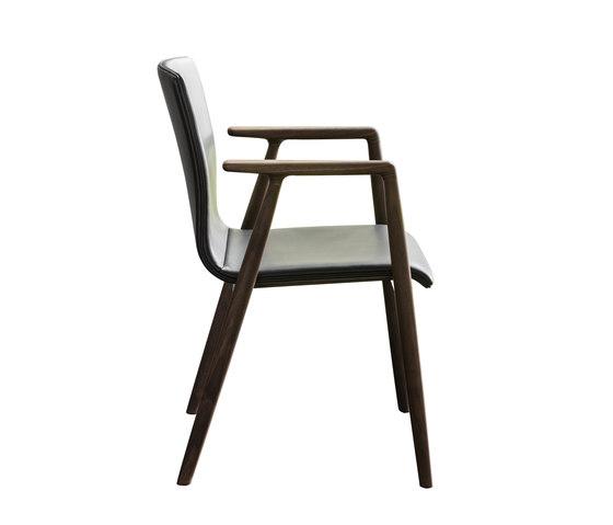 GINA de Miyazaki | Chairs