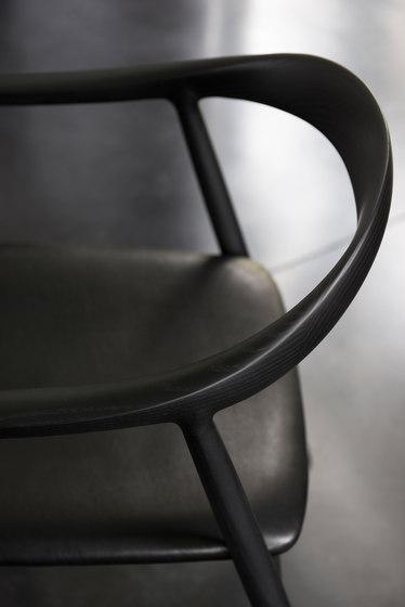 hata von Miyazaki | Stühle