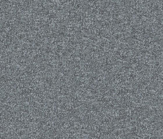 Nylloop 0610 Kiesel by OBJECT CARPET | Rugs
