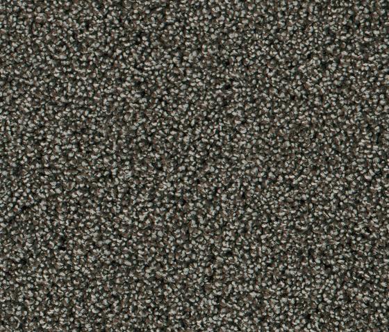 step in 1401 cappuccino formatteppiche designerteppiche von object carpet architonic. Black Bedroom Furniture Sets. Home Design Ideas