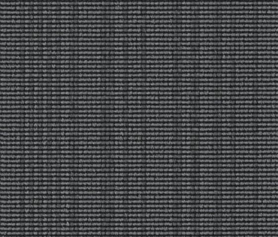 Web Code 0442 Smoke by OBJECT CARPET   Rugs