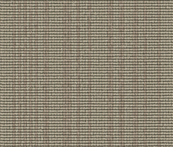 Web Code 0443 Sand by OBJECT CARPET | Wall-to-wall carpets