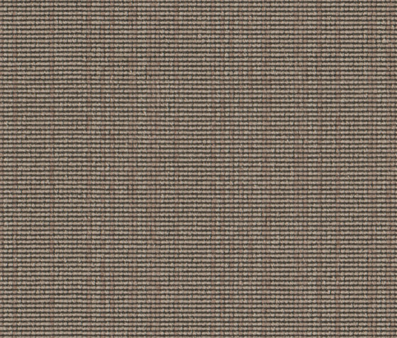 Web Code 443 by OBJECT CARPET | Wall-to-wall carpets