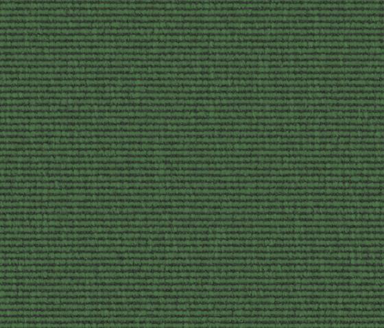 Web Uni 0426 Basilikum by OBJECT CARPET | Rugs
