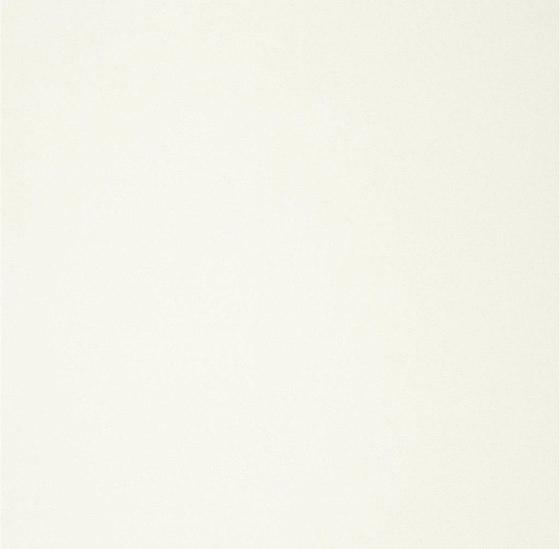 Cara Fabrics | Tanara - Chalk by Designers Guild | Curtain fabrics