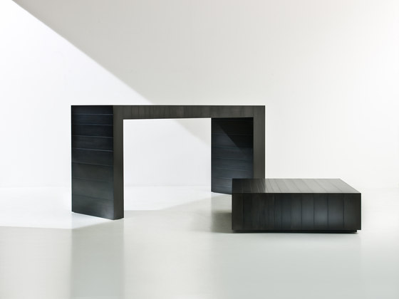 Stars | Console by Laurameroni | Console tables