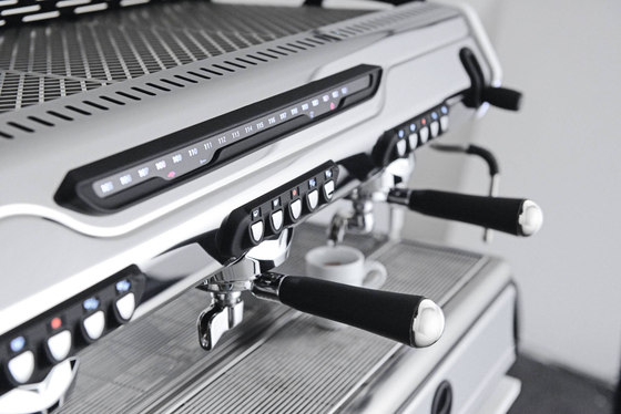 T400 by Franke Kaffeemaschinen AG | Coffee machines