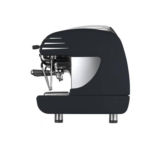T600 by Franke Kaffeemaschinen AG | Coffee machines