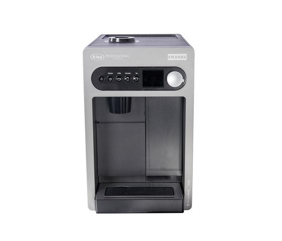 C200 by Franke Kaffeemaschinen AG | Coffee machines