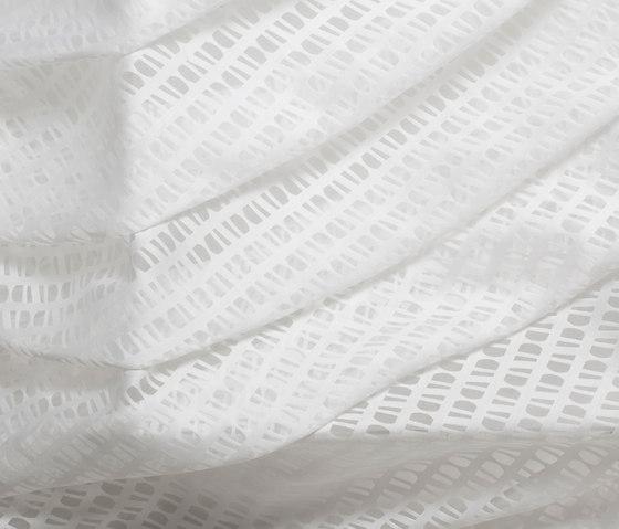 Suomi Blanco by Equipo DRT | Drapery fabrics