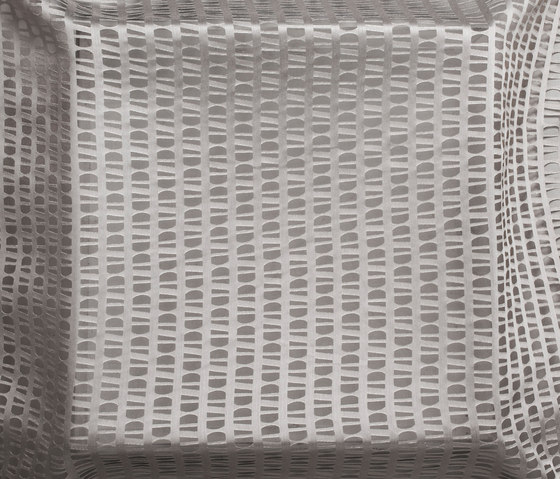 Suomi Piedra by Equipo DRT | Drapery fabrics