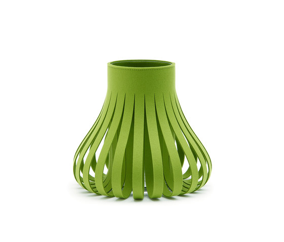 Vase Enya by HEY-SIGN | Vases