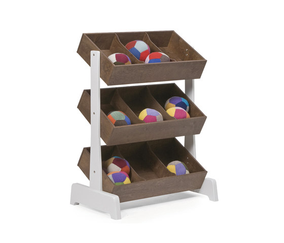 Toy Store by Oeuf - NY | Kids storage furniture
