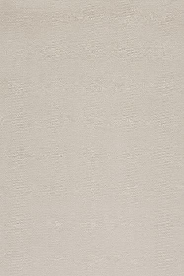 Star 2 237 by Kvadrat | Drapery fabrics