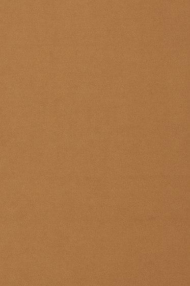 Star 2 452 by Kvadrat | Curtain fabrics