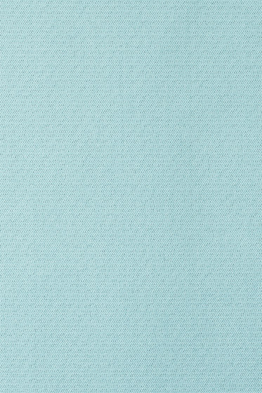 Twilight 912 by Kvadrat | Drapery fabrics