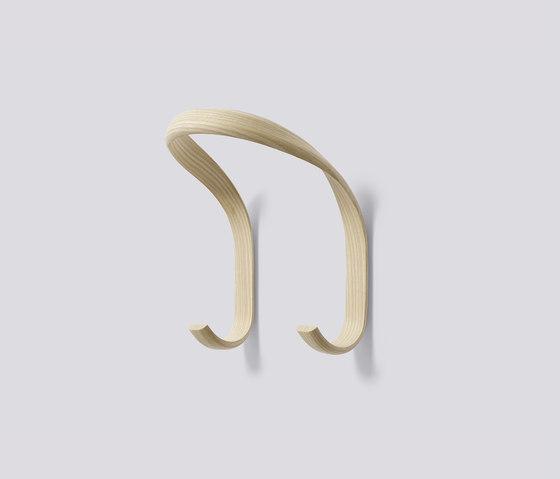 Hook von Hay | Handtuchhalter