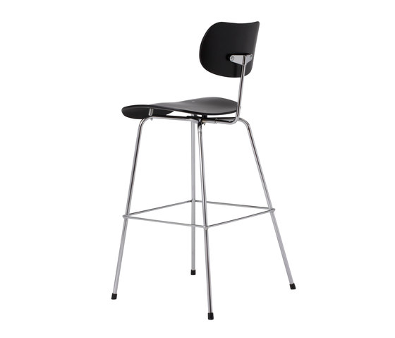 SB 68 barstool by Wilde + Spieth | Bar stools